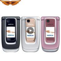 Старые модели телефонов Nokia с Алиэкспресс - место 4 - фото 6