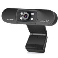 Подборка Web-камер для компьютера с Алиэкспресс - место 3 - фото 1