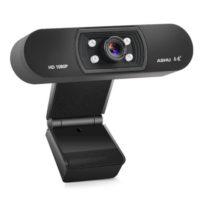 Подборка Web-камер для компьютера с Алиэкспресс - место 3 - фото 5
