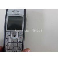 Старые модели телефонов Nokia с Алиэкспресс - место 7 - фото 4
