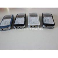 Старые модели телефонов Nokia с Алиэкспресс - место 6 - фото 3