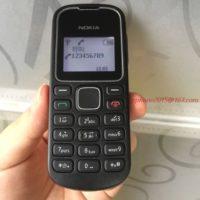 Старые модели телефонов Nokia с Алиэкспресс - место 2 - фото 2