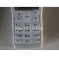Старые модели телефонов Nokia с Алиэкспресс - место 6 - фото 5