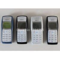 Старые модели телефонов Nokia с Алиэкспресс - место 6 - фото 4