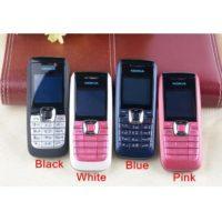 Старые модели телефонов Nokia с Алиэкспресс - место 5 - фото 2