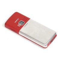 Старые модели телефонов Nokia с Алиэкспресс - место 8 - фото 2