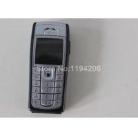 Старые модели телефонов Nokia с Алиэкспресс - место 7 - фото 2