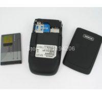 Старые модели телефонов Nokia с Алиэкспресс - место 4 - фото 3