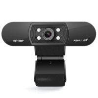 Подборка Web-камер для компьютера с Алиэкспресс - место 3 - фото 4