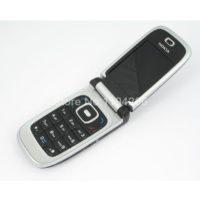 Старые модели телефонов Nokia с Алиэкспресс - место 4 - фото 4