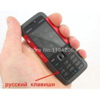 Старые модели телефонов Nokia с Алиэкспресс - место 3 - фото 6