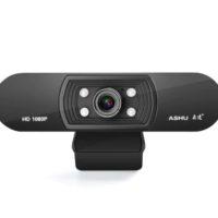 Подборка Web-камер для компьютера с Алиэкспресс - место 3 - фото 3