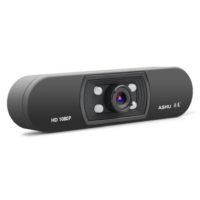 Подборка Web-камер для компьютера с Алиэкспресс - место 3 - фото 2