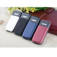 Старые модели телефонов Nokia с Алиэкспресс - место 5 - фото 3