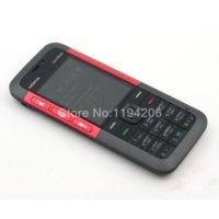 Старые модели телефонов Nokia с Алиэкспресс - место 3 - фото 1
