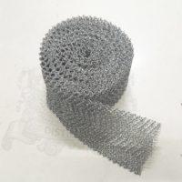 Сетка для дистилляции из нержавеющей стали