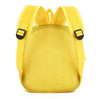 Детские оригинальные рюкзаки для мальчика с Алиэкспресс - место 9 - фото 6