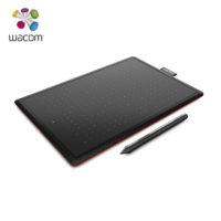 Графические планшеты Wacom с Алиэкспресс - место 5 - фото 6