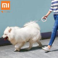 Товары для домашних животных от Xiaomi с Алиэкспресс - место 9 - фото 1
