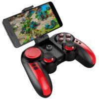 IPEGA PG-9089 беспроводной Bluetooth геймпад джойстик для телефона (Android и iOS), ПК