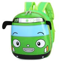 Детские оригинальные рюкзаки для мальчика с Алиэкспресс - место 9 - фото 4