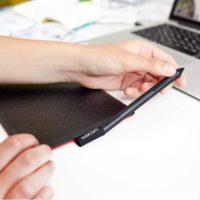 Графические планшеты Wacom с Алиэкспресс - место 2 - фото 2