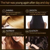 Популярные масла для волос с Алиэкспресс - место 1 - фото 4