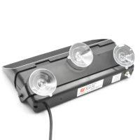 Стробоскоп на авто (16 светодиодов, разный свет)