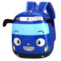 Детские оригинальные рюкзаки для мальчика с Алиэкспресс - место 9 - фото 2