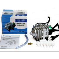 Воздушный компрессор Hailea ACO 208