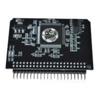 Конвертер SD — IDE