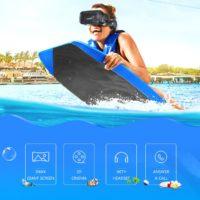 Популярные VR очки виртуальной реальности с Алиэкспресс - место 2 - фото 4