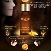Популярные масла для волос с Алиэкспресс - место 1 - фото 3