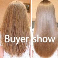Популярные масла для волос с Алиэкспресс - место 1 - фото 6