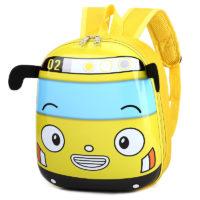 Детские оригинальные рюкзаки для мальчика с Алиэкспресс - место 9 - фото 3