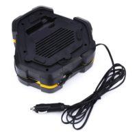 Электрический автомобильный компрессор Carzkool ZK-3603