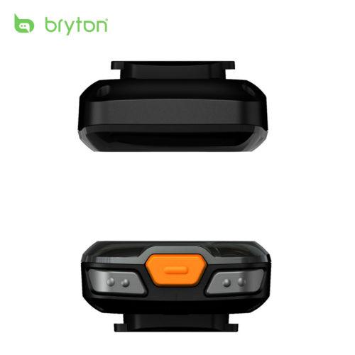 Bryton Rider 310 водонепроницаемый беспроводной велокомпьютер