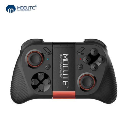 MOCUTE 050 VR беспроводной Bluetooth геймпад джойстик для смартфона или ПК