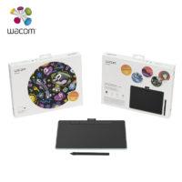 Графические планшеты Wacom с Алиэкспресс - место 1 - фото 3