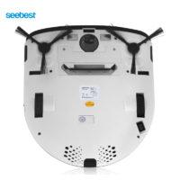 Seebest E620 Momo 3.0 Беспроводной робот пылесос