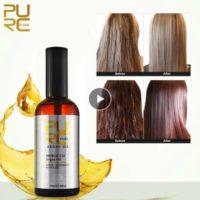 Популярные масла для волос с Алиэкспресс - место 2 - фото 3
