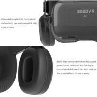 Популярные VR очки виртуальной реальности с Алиэкспресс - место 1 - фото 6