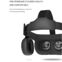 Популярные VR очки виртуальной реальности с Алиэкспресс - место 1 - фото 5