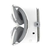 Популярные VR очки виртуальной реальности с Алиэкспресс - место 3 - фото 6