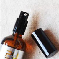 Популярные масла для волос с Алиэкспресс - место 2 - фото 6