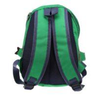 Детские оригинальные рюкзаки для мальчика с Алиэкспресс - место 6 - фото 5