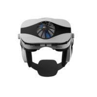 Популярные VR очки виртуальной реальности с Алиэкспресс - место 4 - фото 6
