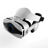 Популярные VR очки виртуальной реальности с Алиэкспресс - место 4 - фото 4
