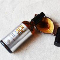 Популярные масла для волос с Алиэкспресс - место 2 - фото 4