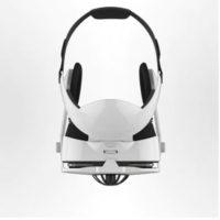 Популярные VR очки виртуальной реальности с Алиэкспресс - место 4 - фото 2